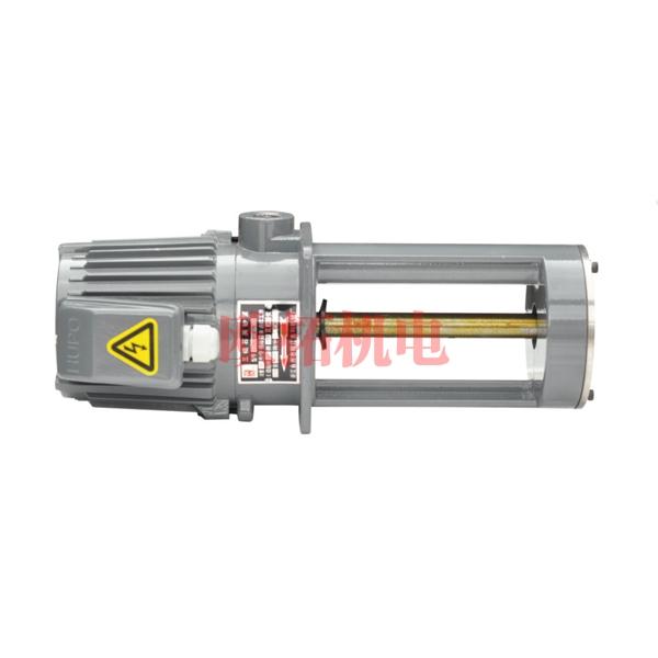 三相冷却泵系列(ACB-80)