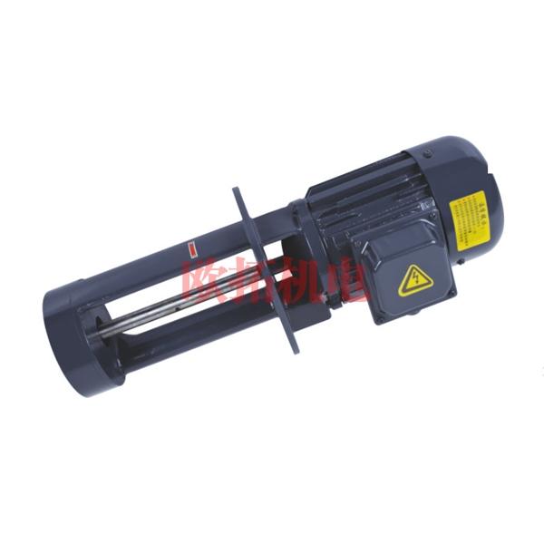 三相冷却泵系列(ACB-250)