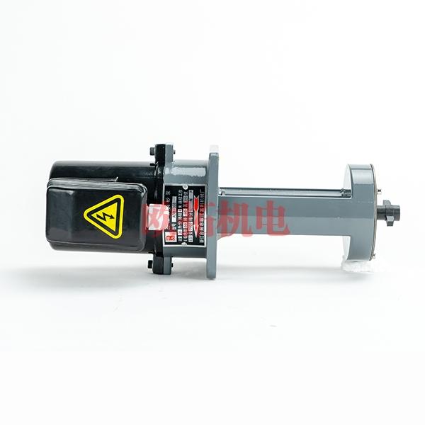 三相石英砂泵系列(ADB-25C/ADB-25C)