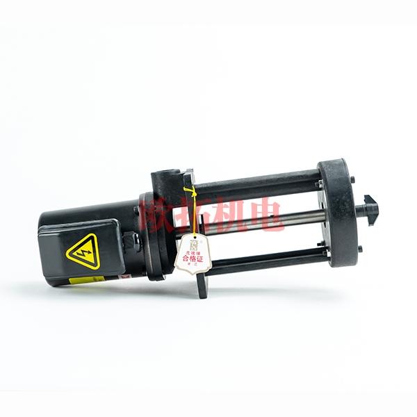 尼龙砂泵(ADB-50F)