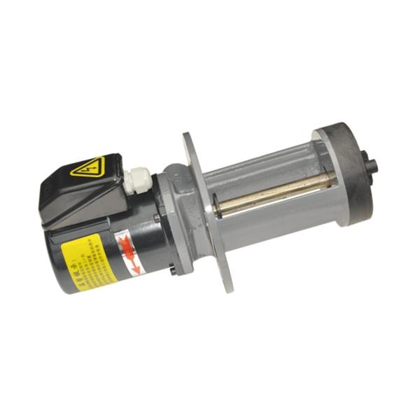 三相石英砂泵系列(ADB-50D)