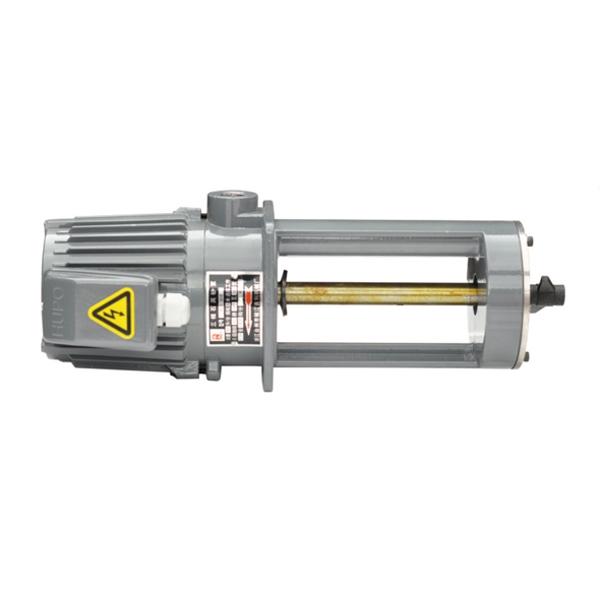 三相石英砂泵系列(ADB-80B)