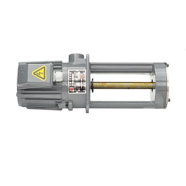 三相冷却泵系列(ACB-100)