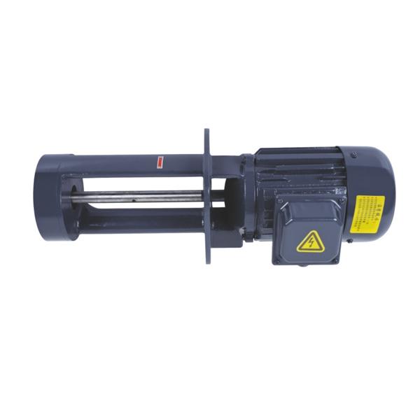 三相冷却泵系列(ACB-200)