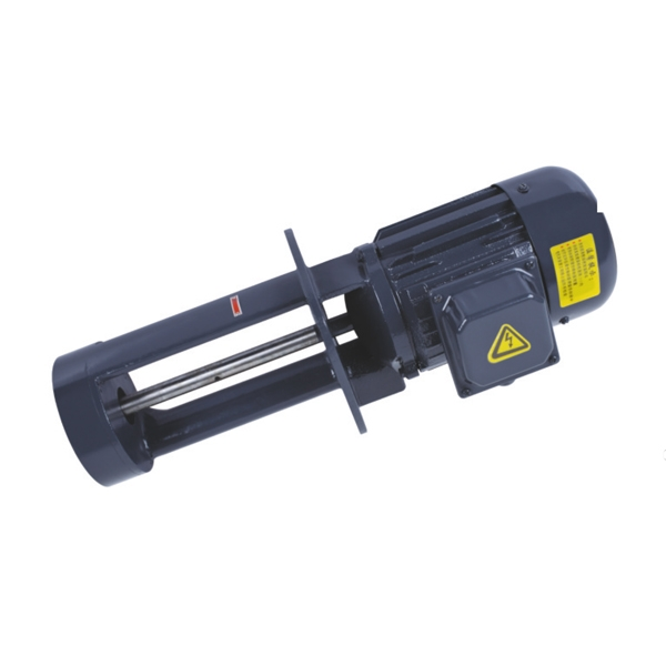 三相冷却泵系列(ACB-230)