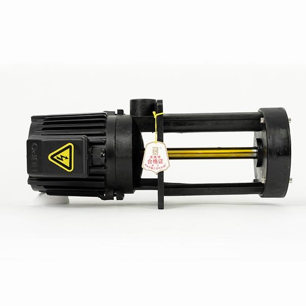 尼龙砂泵(ACB-80NL/ACB-100NL)