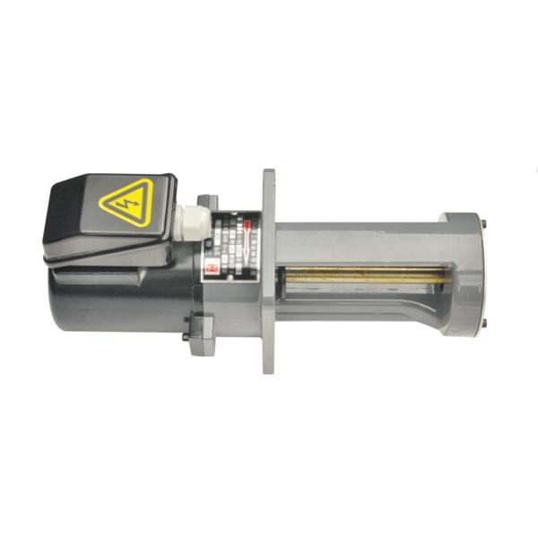 三相冷却泵系列ACB-25/ACB-35